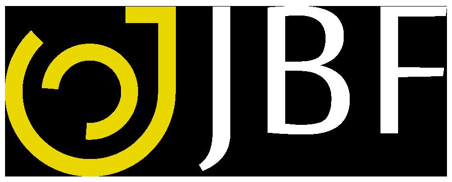 JBF Italia